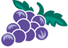 536d15aa32cd8cd936606207_icon_sour_grapes_design_studio_denver.png